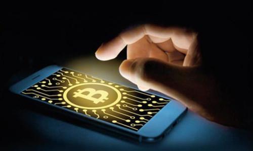 'Bitcoin'li aramalar 1 yılda yüzde 1460 arttı