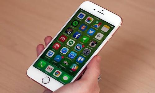 Apple açıkladı: Milyonlarca telefona indiriliyor!