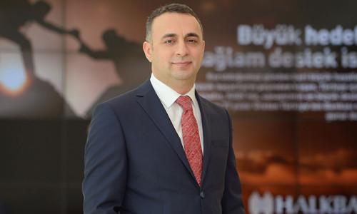 KOBİ'lere fırsatlar Halkbankkobi.com.tr'de!