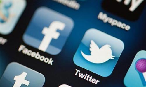 Sosyal ağlar küfür ve tehdit mecrasına dönüştü
