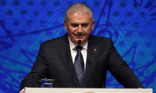 Türkiye 5G'de sadece uygulayıcı değil, üretici olacak
