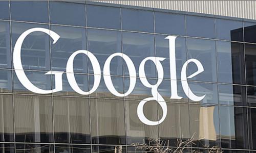 Google'ın verdiği yüksek maaşlar başına bela olmuş
