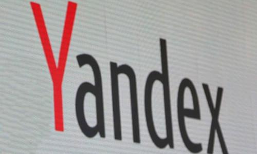 Yandex'in kârını yüzde 16 artırdı