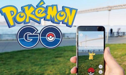 Aile Bakanlığı'ndan Pokemon Go uyarısı