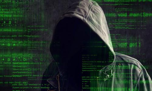 Siber saldırıların hedefinde Türkiye var