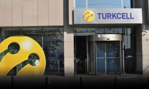 Turkcell'den öncü uygulama: Mobil iş başvurusu
