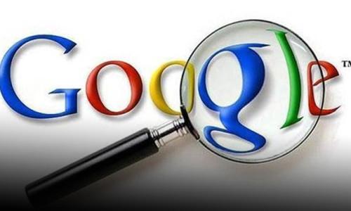 Tüm Google hesapları çıkış yaptı!