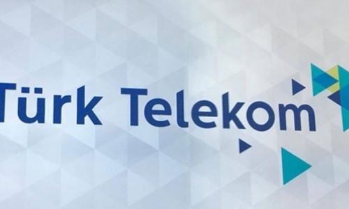Türk Telekom Türkiye Varlık Fonu'na devroldu