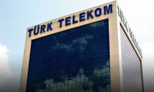 Türk Telekom zarar açıkladı