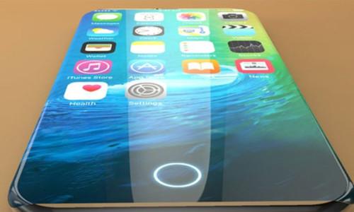 iPhone 8'in fiyatı ABD'de 1000 doları aşabilir