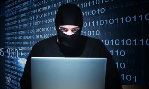 Siber saldırıların arkasından türk çıktı