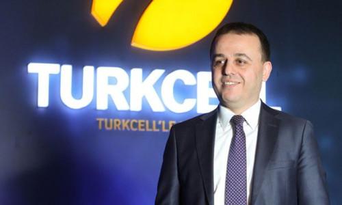 Turkcell dış ticarette yerel paraya geçti