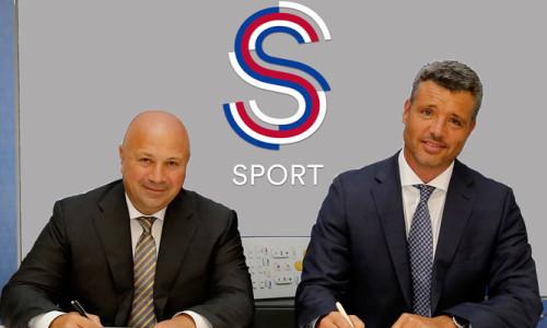 Turkcell ve Saran işbirliğiyle  S Sport Turkcell TV+'ta