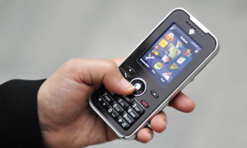 TÜBİTAK'ın 'dinlenemeyen' telefonu 45 saniyede çözüldü