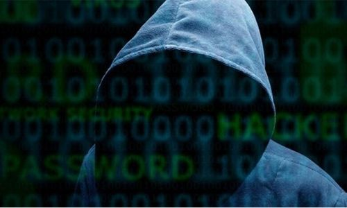 Sosyal medyada 'güvenli' diye bir şey yok