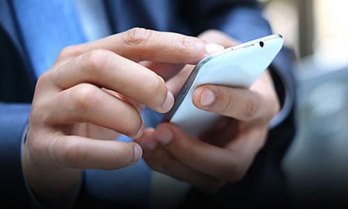 Mobil devlerinden 150 milyar TL satış geliri
