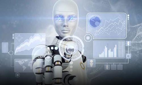 Robotlar çalışanların yüzde 30'unu işinden edebilir