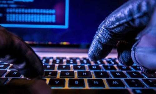 Siber suçlar için ilk üniversite programı