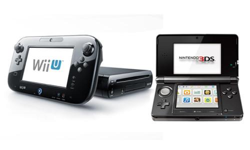 Nintendo 330 bin adet sattı