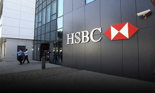 HSBC müşterilerinin hayatını hızlandıracak