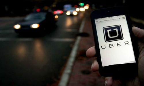 Uber referandumda bedava taşıyacak