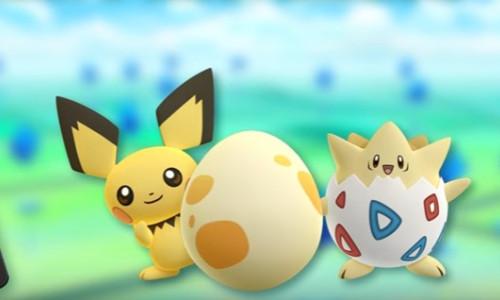 The Pokemon Company, 2016 yılı gelirlerini açıkladı