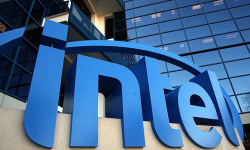 Intel Geliştirici Forumu programı bitti