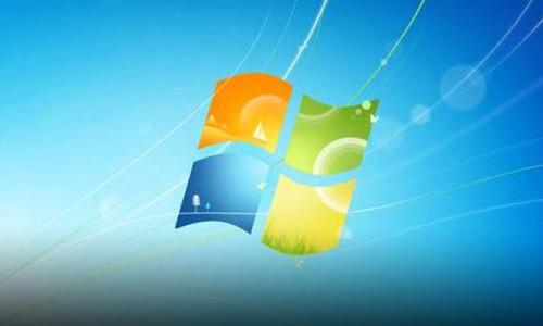 Windows XP veya Vista kullananlar dikkat!