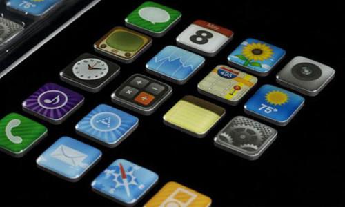 Apple'da o uygulamalar artık ücretsiz