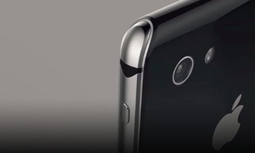 Apple, 230 milyon iPhone satacak