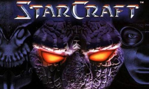 Starcraft artık tamamen bedava!