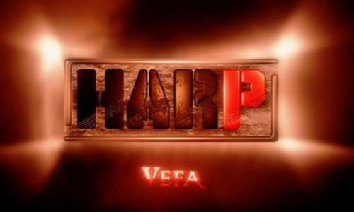 Yerli savaş oyunu HARP Vefa geliyor!