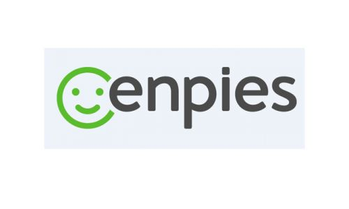 Müşterilerinizin hakkınızda ne düşündüğünü Enpies.com ile öğrenin