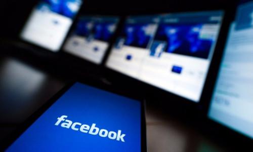 Facebook düşünce gücüyle yazı yazdıracak!