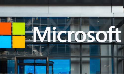 Microsoft'un yeni uygulaması To-Do