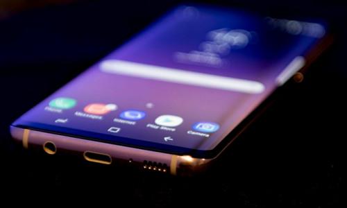Galaxy S8 ve Galaxy S8+'ın Türkiye fiyatı değişti