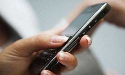 BTK'dan kayıp cep telefonlarıyla ilgili önemli uyarı!