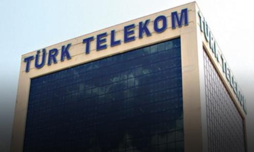 Türk Telekom'un ortağı Otaş borcunu ödeyemiyor