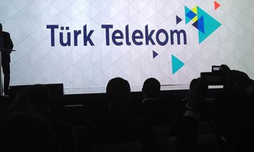 Türk Telekom kredi vadesini 3 yıl uzattı