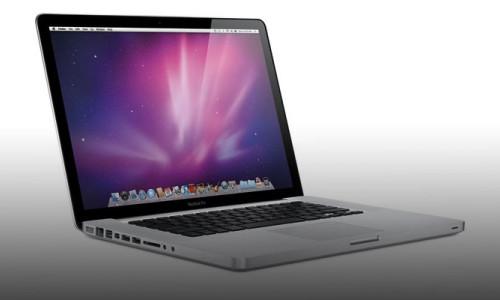 Mac bilgisayarlara bu özellik gelmeyecek