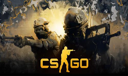 Counter-Strike GO Türkiye'de yasaklanabilir