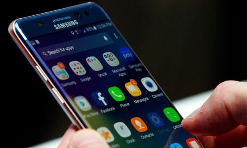 Galaxy Note 7R ismiyle değil. Galaxy Note FE olarak satılacak