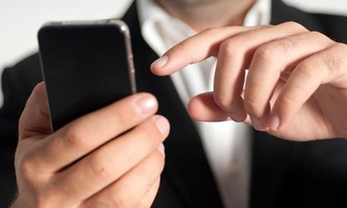 Dünyada kaç kişi Android kullanıyor