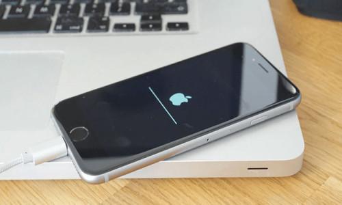 Apple İOS 10.3.3 Public Beta 1 yayınladı