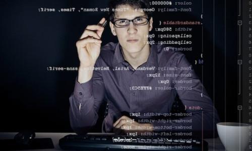 En gözde meslek Yazılım Geliştirme Uzmanlığı