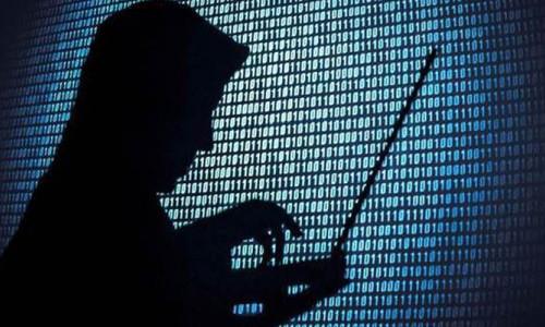 Shadow Hackers, yeni planını açıkladı