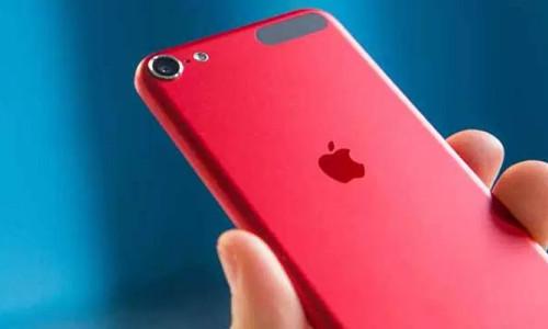 iPhone kullanıcıları çok sadık