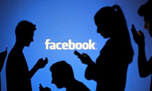 Facebook'ta ''tık'' tuzağına son !