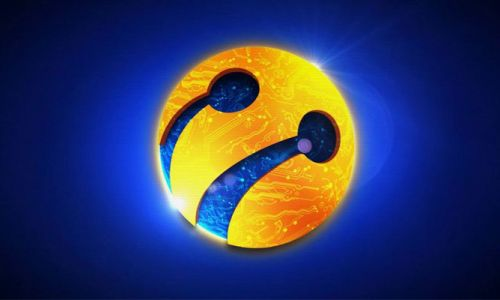 Turkcell'den 'ekstra ücret' açıklaması