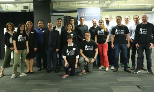 Silikon Vadisi'ne açılan Türkler için işbirliği